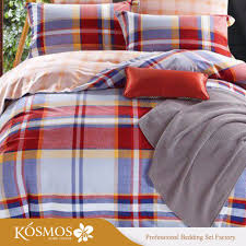new style bed sheet set new style bed sheet set suppliers and