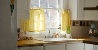 what is a window treatment small kitchen window treatments blindsgalore blog