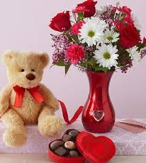 valentine flower pictures p 2