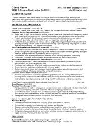 Best Project Manager Resume by Resume Antonic Public Relation Resume How To Have The Best