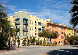 cheap 2 houses cheap 2 bedroom houses for rent in ta fl cheap apartments in