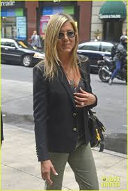 the rachel haircut 2013 jennifer aniston my rachel haircut was not a big deal to me photo
