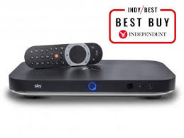 10 best tv streaming boxes and sticks the independent