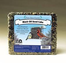 die besten 25 black oil sunflower seeds ideen auf pinterest