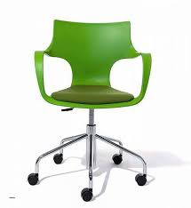 d o de bureau chaise chaise de burau unique chaise de bureau acrylique