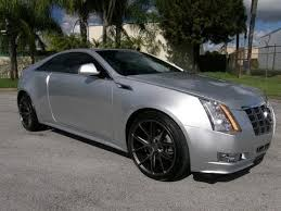 what is a cadillac cts 4 for sale this 2011 cadillac cts4 awd v6 coupe