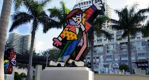 Missoni Home Miami Design District One Bay Design District Townhomes 38 Luxury Residences