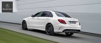 amg stand for mercedes what does mercedes amg