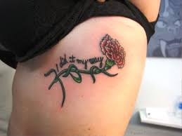 pretty flower tattoos tattoo collections