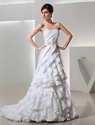 cheap and beautiful wedding dresses vosoi com