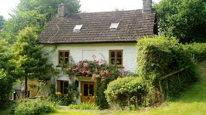 Wales Holiday Cottages by Weekend Breaks Cottages U0026 Self Catering Visit Wales