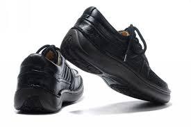 ecco womens boots australia ecco ecco instock ecco boots sale and 100 quality guarantee ecco