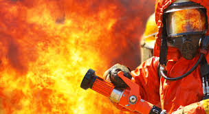haseen habib corporation pvt ltd fire fighting equipment