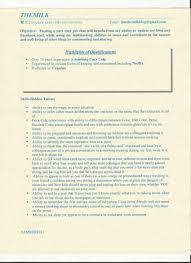 General Labor Resume Objective Msw Social Work Dissertation Topics Resume De Gargantua Cheap