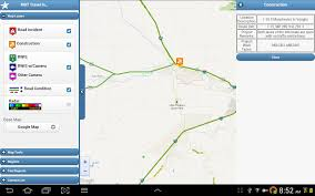 Modot Road Conditions Map Mdt Travel Info Android Apps On Google Play