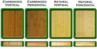 brilliant horizontal bamboo flooring popular types of bamboo