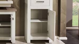 Badezimmer Kommode Holz Badezimmerschrank Holz Braun 25 Best Bad Unterschrank Holz Ideas