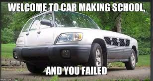 Project Car Memes - common car meme generator imgflip