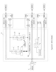 beautiful bluebird wiring schematics pictures images for image