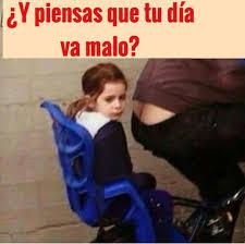 Funny Memes In Spanish - spanish memes spanishplans org