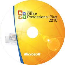 microsoft office 2010 professional ebay