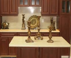 Kitchen Cabinet Doors Made To Measure Enchanting Glass Cabinet Doors Made To Measure Tags Glass