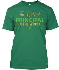 48 best st patrick u0027s day irish t shirt images on pinterest