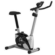 Recumbent Bike Desk Diy by Exercise Bikes Amazon Co Uk