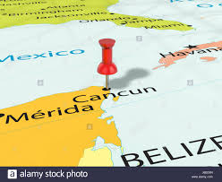 Taxco Mexico Map by Mexico Map Marker Stock Photos U0026 Mexico Map Marker Stock Images