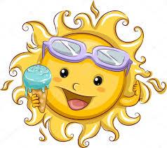 ice cream emoji emoji ice cream cloud emoji world