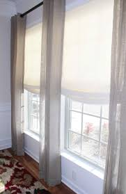cordless bamboo window shades radiance cordless bamboo privacy