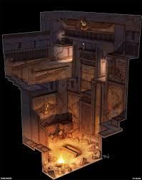tomb raider anniversary screenshots video game news videos and