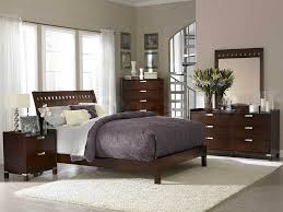 pretty bedrooms dgmagnets com luxury pretty bedrooms for your home decor arrangement ideas with pretty bedrooms