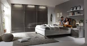 einrichtung schlafzimmer stilvoll schlafzimmer einrichten im zusammenhang mit schlafzimmer