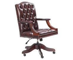 Desk Chair Arm Covers Red Leather Office Chair Arm Covers To Buy Great Red Leather