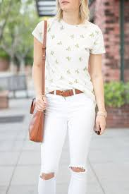 the cactus print trend is here to stay treats u0026 trends