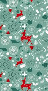 best 25 christmas pattern background ideas on pinterest