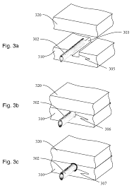 Bad Resumes Samples by Patent Us7524464 Smart Disposable Plastic Lab On A Chip For