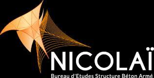 bureau d études béton armé nicolai ingénierie ingénierie structure béton armé