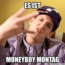 Money Boy Meme - image jpg