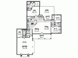 Small Full Bathroom Floor Plans 33 Best Maybes Small Images On Pinterest Small House Plans
