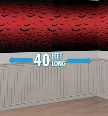 40 best halloween scene setters party city images on pinterest