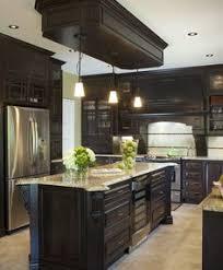 la cuisine d et armoires de cuisine de style contemporain la totalité de ces