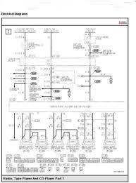 mitsubishi starwagon wiring diagram wiring diagram simonand