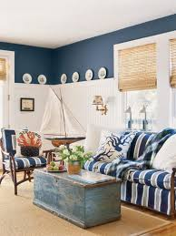 cape cod style furniture june s coastal home of the month cottage bungalow