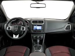 2008 Dodge Avenger Se Interior 2012 Dodge Avenger 4dr Sdn Se V6 Overview Roadshow