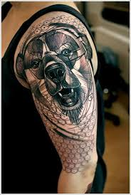 350 best that u0027s awesome images on pinterest awesome tattoos