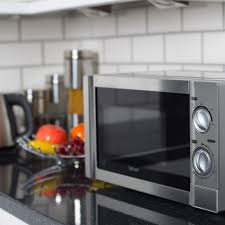 Microwave And Toaster Set Igenix Igpk01 Kitchen Set Kettle 4 Slice Toaster And Microwave