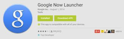 apk play store how to apk files from play store to your pc hostpk
