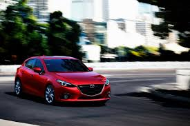 all mazda models 2014 mazda3 hatch the official details on the u s specification